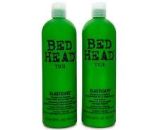 TIGI Bed Head Elasticate Elastic Hair Strength Shampoo & Conditioner 750mL