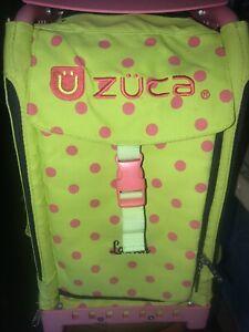 Zuca Backpack Insert