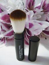 Laura Geller Retractable Baked Powder Face Blush Brush