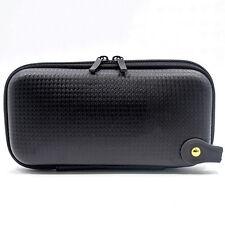 Electronic Cigarette Hard Case Bag Kit For X6 KTS EGO E-cig Vape Carry Accessory