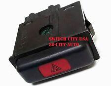 OEM Honda Accord Odyssey Hazard Emergency Flasher Switch 35510-SV4-003