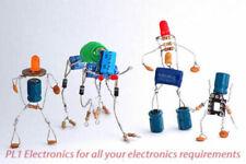 SCHNEIDER ELECTRIC / TELEMECANIQUE - CA3KN40BD - Relais, Kontrolle, 4N / O, 24V