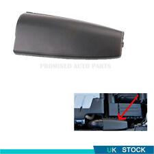 Air Intake Diesel Duct Cover For VW Jetta Golf Passat Audi A3 TT #1K0805965J9B9