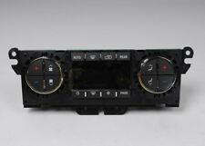 ACDelco 15-73986 Selector Or Push Button
