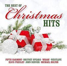 CD musicali bestie compilation