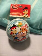 Christmas Jake And The Neverland Pirates Ornament