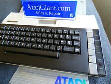 Atari 800xl computer fully tested Trusted seller