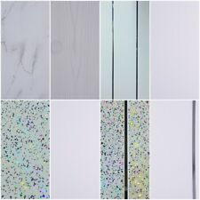 Kitchen Wall Panels For Sale Ebay