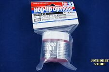 Tamiya 54418 Hop-Up Options Silicone Diff. Oil #500000 OP-1418