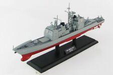 "USS Mobile Bay Ticonderoga Class CG 1:700 9.75"" Hobby Master Diecast Ship Model"