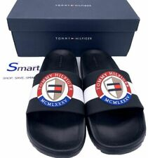 tommy hilfiger slippers products for