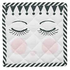 "Miss Etoile Presina ""Eyes&Dots"""