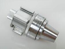 Leitz Universalsucher VIDOM 3,5-13,5cm,