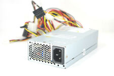 FSP250-50GUB 9PA250CX07 250W 1U Flex ATX power supply PSU