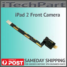 Front Camera Flex Cable Replacement For iPad 2