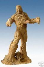 Spider-Man 3 SANDMAN Maquette/statue~movie~Gentle Giant~Diamond Select~NIB