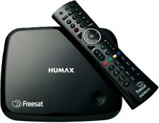 FREESAT HD RECEIVER WITH WIFI - HB-1100S