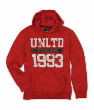Ecko Unltd. Mens Embroidered 1993 Hoodie Sweatshirt Chose Color and Size