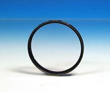 Kenko ø58mm claraboyas-filtro Filtro filtre mc (1b) einschraub screw en - (204218)