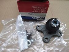 SEAT AROSA FRONT RIGHT HAND BALL JOINT  UNIPART GSJ 1731
