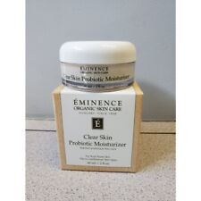 Eminence Clear Skin Probiotic Moisturizer, 2 oz
