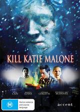 Kill Katie Malone (DVD) - ACC0204