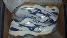 Mizuno Wave Twister Trainers shoes UK5 BNIB 9KV-27225 badminton squash tennis
