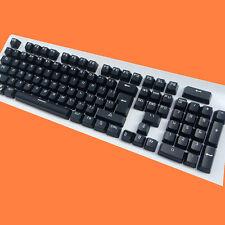 Mechanical Keyboard ABS 104 Keyset Cherry MX Key Caps For MX Switches keyboard