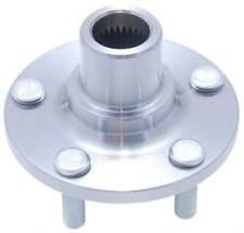 Front Wheel Hub Febest 0882-S11F Oem 28362-AE001
