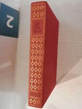 JOHN MILTON Marisa Paltrinieri Mondadori 1977 letteratura narrativa libro di