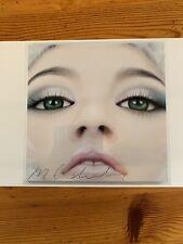 More details for artist machiko edmondson - signed photograph - sci fi lullaby - beautiful photo
