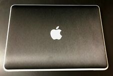 "Apple Macbook 13"" Laptop * UPGRADED 8GB RAM 1TB HDD * LATEST OS + WARRANTY"