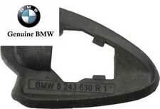 Right Outside Door Handle Base Genuine BMW 51218243630 For: BMW X5 E53