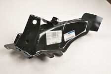 FORD OEM Fender-Front Support Left F2GZ16A201A