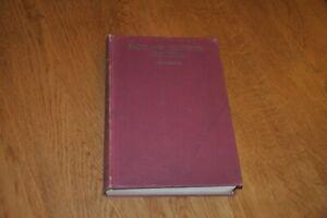 Radio And Television Servicing Book 1962 -1963 Models Hawker Reddihough