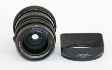 ZEISS Distagon T 50mm f/4 FLE CF Lens For Hasselblad