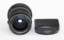 ZEISS Distagon T 50mm f/4 fle CF Lente per Hasselblad