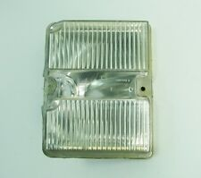 74 Cadillac Deville Fleetwood RH Marker Light Corner Turn Signal Lamp Right