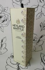 Heyland & Whittle Citrus Lavender Scented Rattan Reed Diffuser 200ml