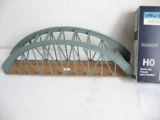 *SH115* vau-pe H0 Bogenbrücke