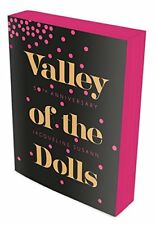 Valley of the Dolls. 9780349008325