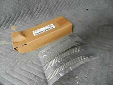 NEW 36-46 HARLEY TANK TRIM STRIP KNUCKLEHEAD PANHEAD UL ULH FL EL