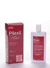 Lacer Pilexil hair loss shampoo 500ML