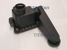 VW GOLF MK3 2.0lL CORRADO respiradero Kit 048103772c C710