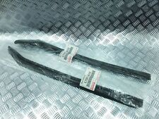 WINDOW / DOOR QUARTER WEATHERSTRIP TOYOTA CELICA RA20 TA22 RA21 TA23 RA23 RA24