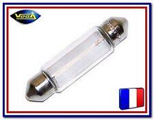 """1 Ampoule Vega® """"Maxi"""" navette Festoon C5W T10.5 42 mm 12864 12866 12V"""