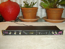 ART 424, FXR Elite, Stereo 2 Ch Digital Multiple Effects Processor, Vintage Rack