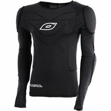 Motocross & Off-Road Clothing