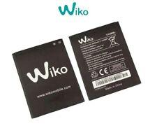 Wiko battery v12bnl