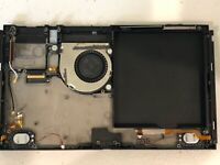 Replacement Parts LCD Digitizer Screen ETC OEM Nintendo Switch Display Assembly